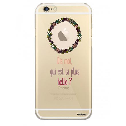les plus belle coque iphone 6