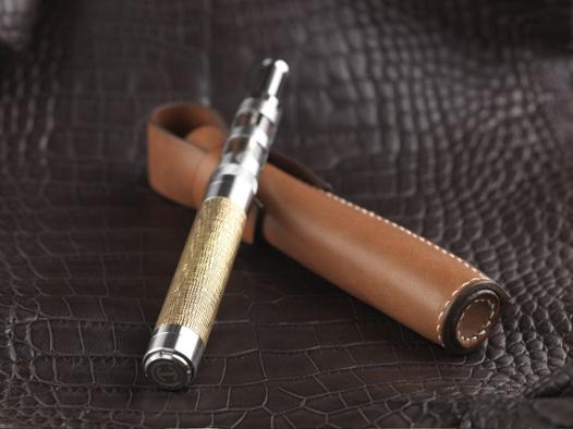 les plus belles cigarettes electroniques