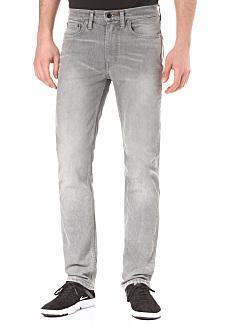 levis 511 gris