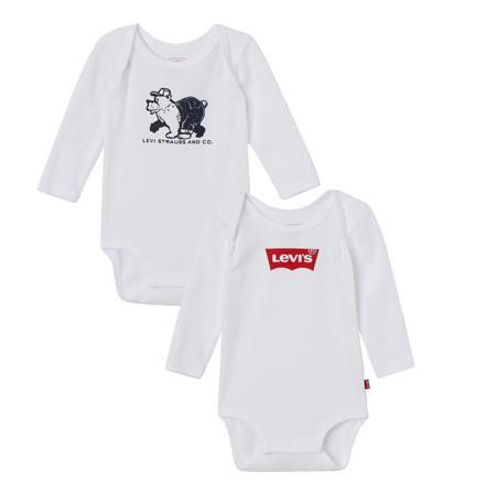 levis pour bebe