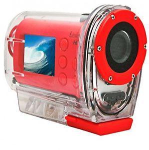 lexibook camera