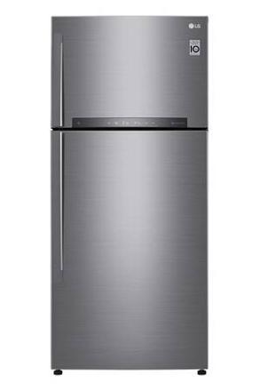 lg réfrigérateur