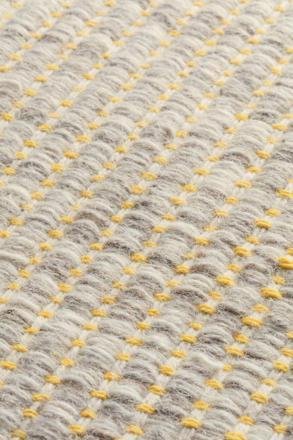 ligne pure tapis