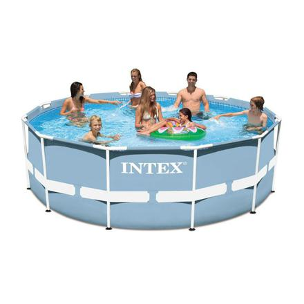liner piscine intex