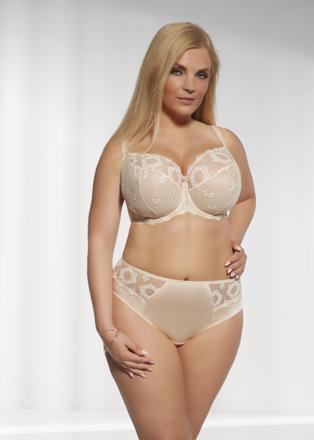 lingerie grande taile