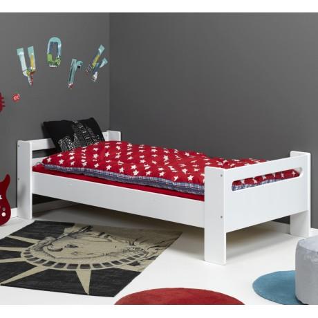lit 90x190 avec sommier