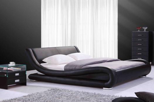 lit design noir