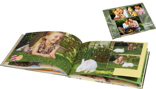 livre photo a5