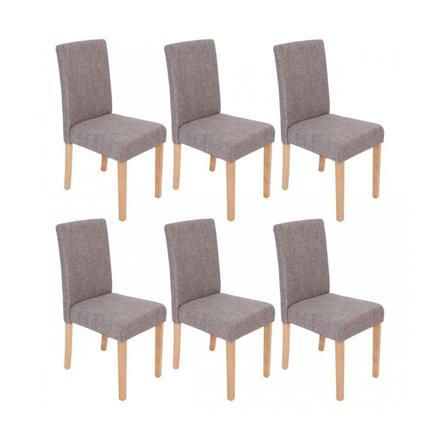 lots de chaises