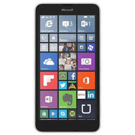 lumia 650 xl double sim