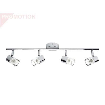 luminaires spots orientables