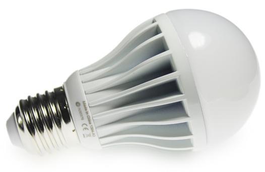 luminothérapie ampoule