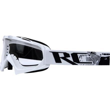 lunette cross