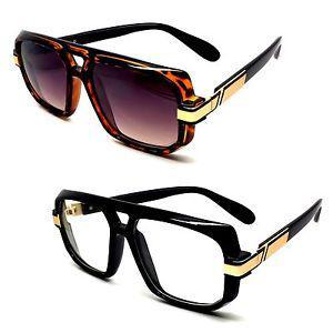 lunette de vue carré femme