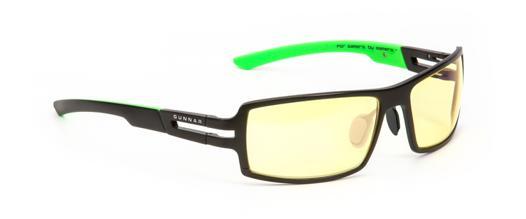 lunette gunnar razer