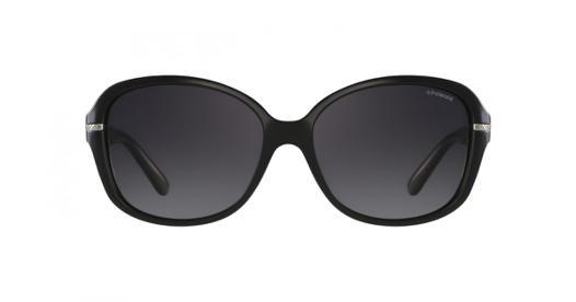 lunette polaroid femme