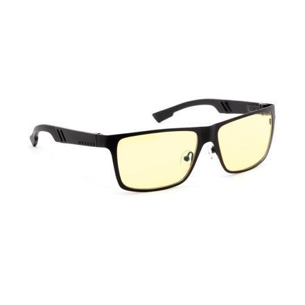 lunette pour ordinateur