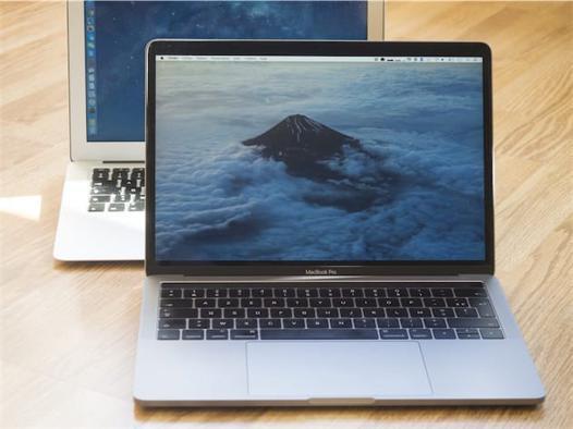 macbook 12 reconditionné