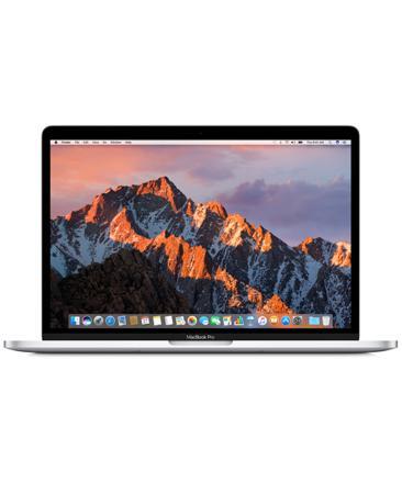 macbook 256 go