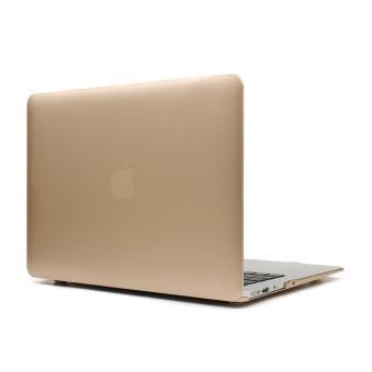 macbook air doré