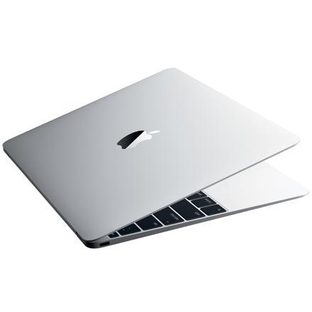 macbook argent