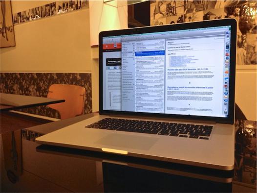 macbook pro 1to