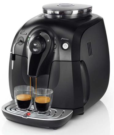 machine a cafe a grain philips