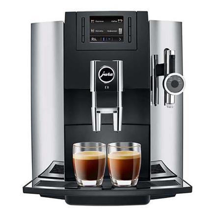 machine à café automatique