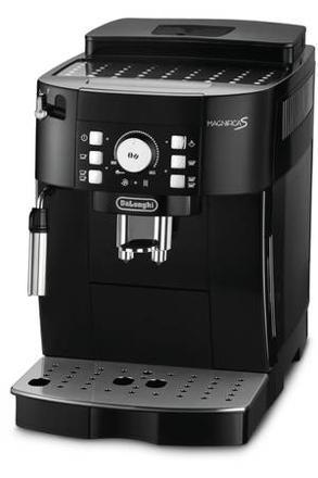 machine a cafe avec broyeur delonghi magnificas