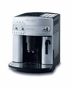 machine à café delonghi magnifica