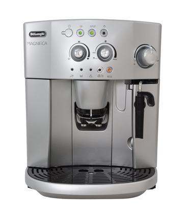 machine à café grain delonghi