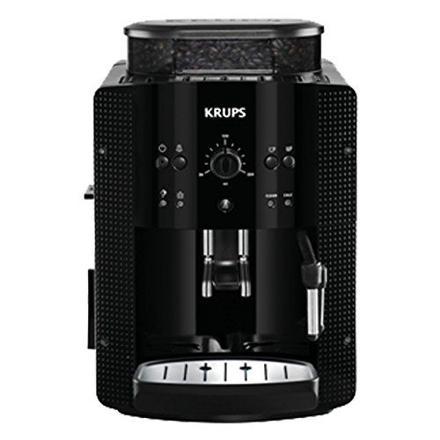 machine à café grain krups