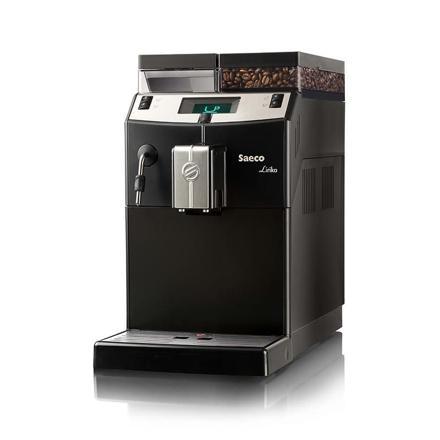 machine à café grains