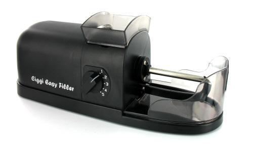 machine a cigarette electronique