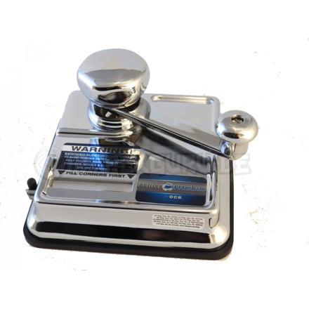machine a cigarette ocb