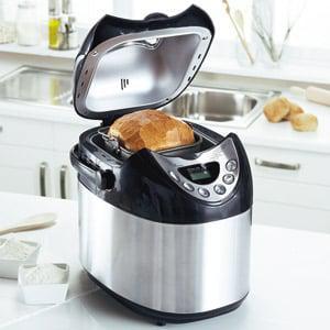 machine a faire le pain