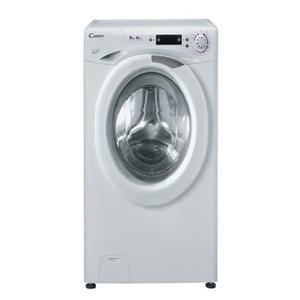 machine à laver 40 cm hublot