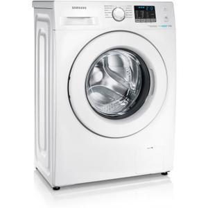 machine à laver compacte