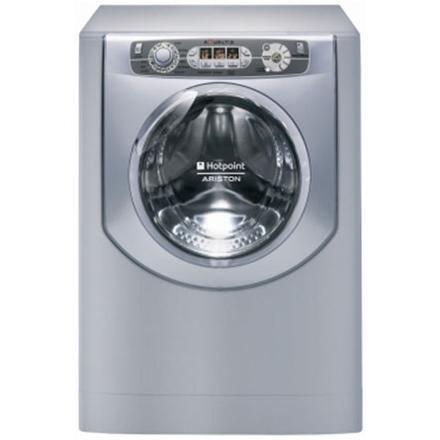 machine a laver pas large