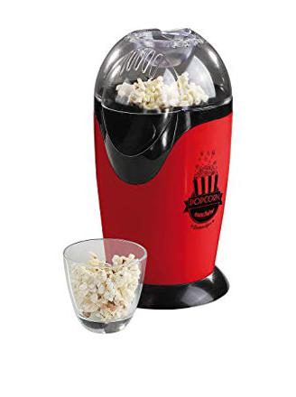 machine a pop corn domoclip