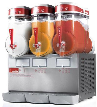 machine a smoothie professionnel
