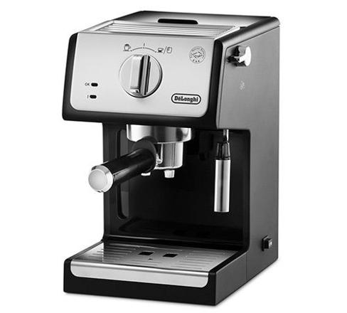 machine expresso delonghi