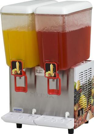 machine pour jus