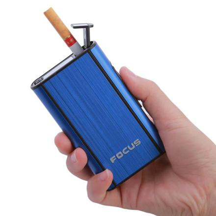 machine pour rouler cigarette