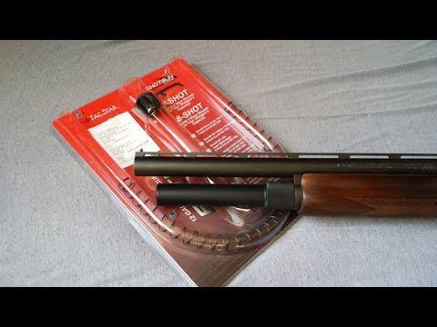 magasin remington
