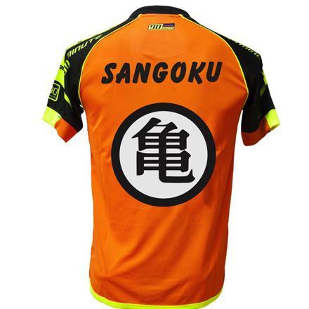 maillot de la thaïlande