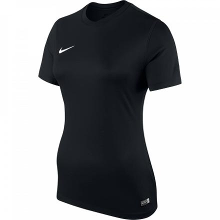 maillot nike femme