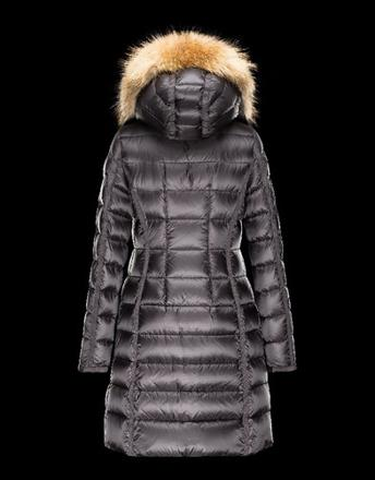 manteau long fille 12 ans