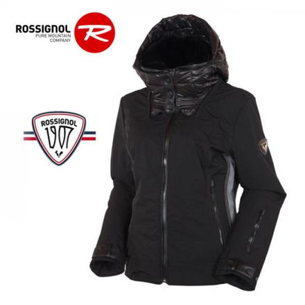manteaux de ski homme