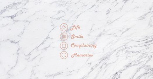 marbre fond ecran